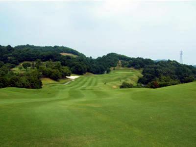 バードレイクゴルフクラブ画像3