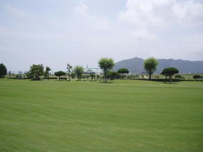 徳島ゴルフ倶楽部画像2