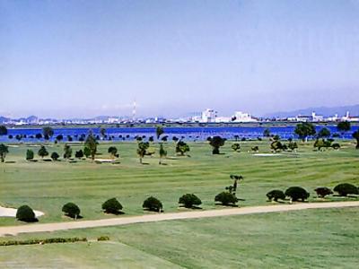 徳島ゴルフ倶楽部画像4