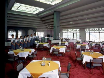 ナリ会津カントリークラブ(旧:会津河東カントリークラブ)画像4