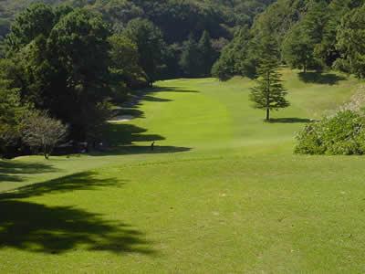 いわきゴルフクラブ画像4