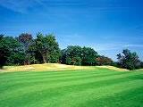 グランディ那須白河ゴルフクラブ画像5