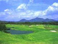 白河ゴルフ倶楽部画像4