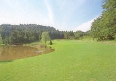 新白河ゴルフ倶楽部画像2