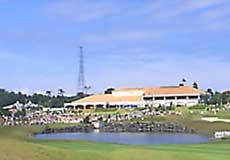 JGMセベバレステロスゴルフクラブ いわき 【旧:セベバレステロスゴルフクラブ 泉コース】画像2