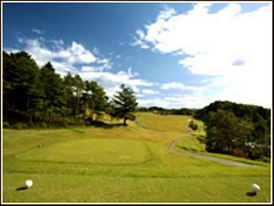 千本桜リゾートゴルフクラブ画像2