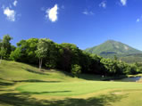 星野リゾート メローウッドゴルフクラブ画像2