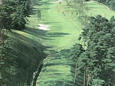 矢吹ゴルフ倶楽部画像3