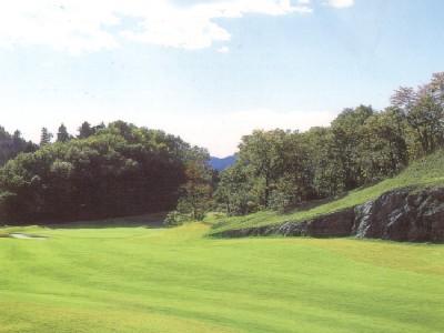 龍の舞ゴルフクラブ画像3