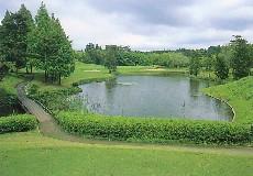 浅見ゴルフ倶楽部(旧 浅見カントリー倶楽部)1