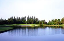 阿見ゴルフクラブ画像2