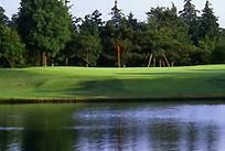 阿見ゴルフクラブ画像3