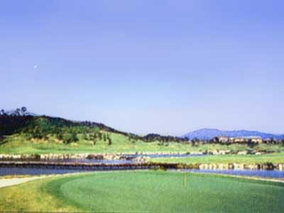 JGM笠間ゴルフクラブ画像4