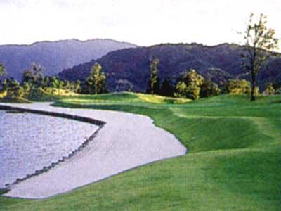 JGM笠間ゴルフクラブ画像5