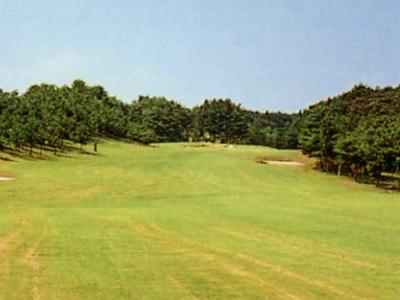 JGM霞丘ゴルフクラブ画像2