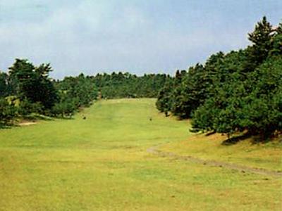 JGM霞丘ゴルフクラブ画像3