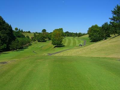 カバヤゴルフクラブ画像4