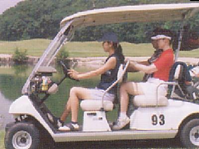 ゴルフ倶楽部セブンレイクス画像4