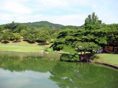 ザ・オーシャンゴルフクラブ画像2