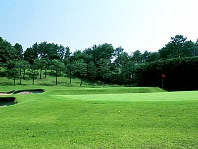 桜ゴルフ倶楽部画像3
