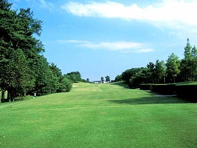 桜ゴルフ倶楽部画像4