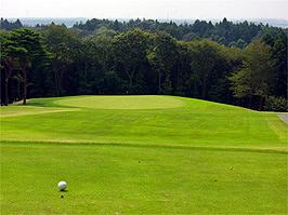 桜の宮ゴルフ倶楽部画像2