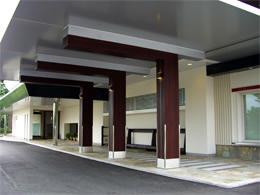 桜の宮ゴルフ倶楽部画像5