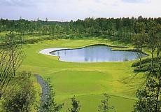 ザ・ゴルフクラブ竜ヶ崎画像2