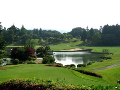 ゴルフ5カントリー サニーフィールド(旧:サニーフィールドゴルフ倶楽部)画像2