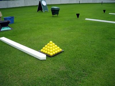 ゴルフ5カントリー サニーフィールド(旧:サニーフィールドゴルフ倶楽部)画像5