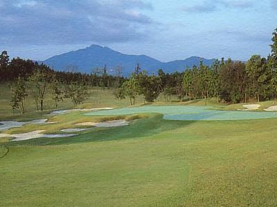 サミットゴルフクラブ画像4