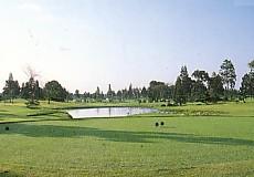 ザ・ロイヤル ゴルフクラブ(旧:ザ・ロイヤルオーシャン)1