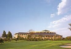 ザ・ロイヤル ゴルフクラブ(旧:ザ・ロイヤルオーシャン)画像2