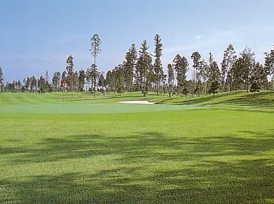 ザ・ロイヤル ゴルフクラブ(旧:ザ・ロイヤルオーシャン)画像3