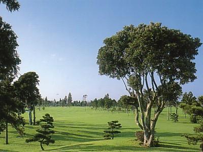ザ・ロイヤル ゴルフクラブ(旧:ザ・ロイヤルオーシャン)画像5