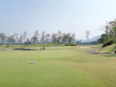 下館ゴルフ倶楽部画像4
