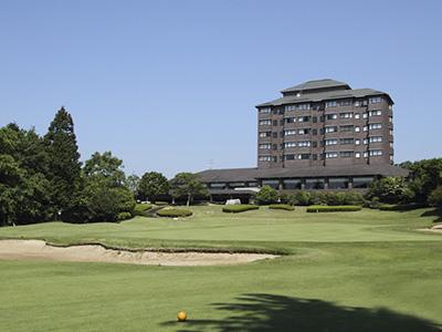 マナゴルフクラブ1