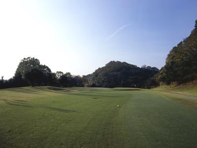 水府ゴルフクラブ画像4