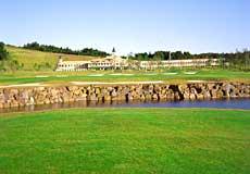 セゴビアゴルフクラブ イン チヨダ画像2