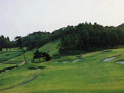 JGMセベバレステロスゴルフクラブ画像5