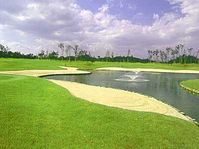 新セント・フィールズゴルフクラブ画像4