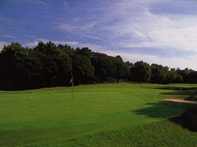 セントラルゴルフクラブ画像3