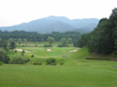 ゴルフ5カントリー かさまフォレスト(旧:かさまフォレストゴルフクラブ)画像5