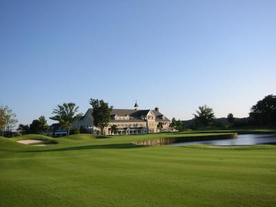 ウィンザーパークゴルフ&カントリークラブ1