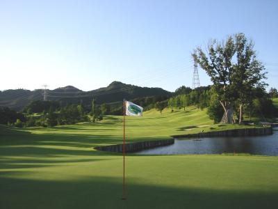 ウィンザーパークゴルフ&カントリークラブ画像2