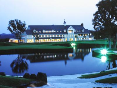 ウィンザーパークゴルフ&カントリークラブ画像3