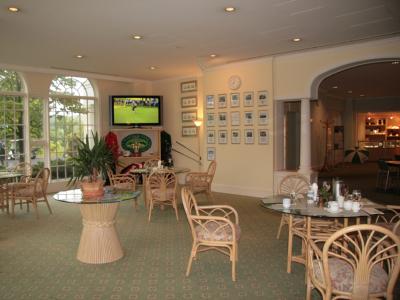 ウィンザーパークゴルフ&カントリークラブ画像4