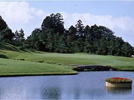 富士OGMゴルフクラブ出島コース画像2
