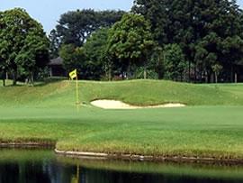 富士OGMゴルフクラブ出島コース画像3