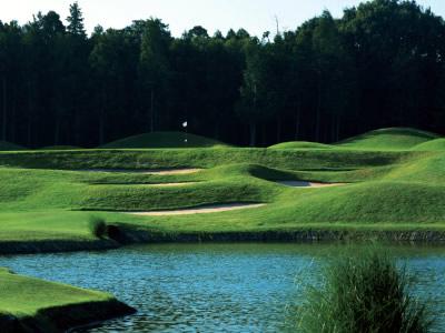 ワンウェイゴルフクラブ画像2